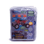 Oxford OF763 Aquatex ATV / Quadbike Cover - Medium