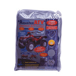 Oxford OF764 Aquatex ATV / Quadbike Cover - Large