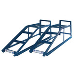 Car Ramps CR2 2 Tonne
