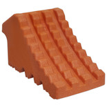 Sealey WC13 Single Polyurethane Wheel Chock