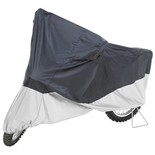 Clarke MC90 Large Motorcycle Cover