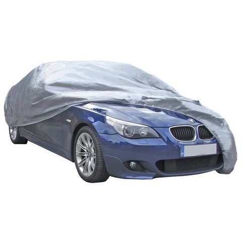 Image of Clarke Clarke Large Car Cover