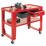 Clarke CERT1225 Engine Repair Table
