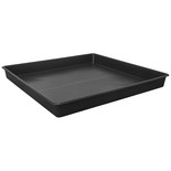 Sealey Drip Tray Low Profile 120L
