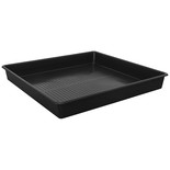 Sealey Drip Tray Low Profile 100L