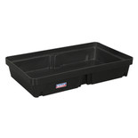Sealey DRP32 60L Spill Tray