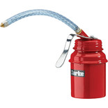 Clarke CHT842 125ml Oil Can