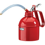Clarke CHT844 500ml Oil Can