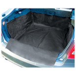 Streetwize Protective Boot Liner Large