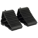 Sealey WC09 Composite Wheel Chocks Pair