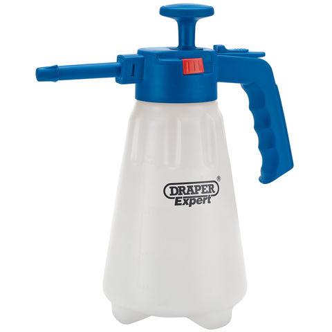 Image of Draper Draper 82456 Expert FPM 2L Handheld Pump Spayer