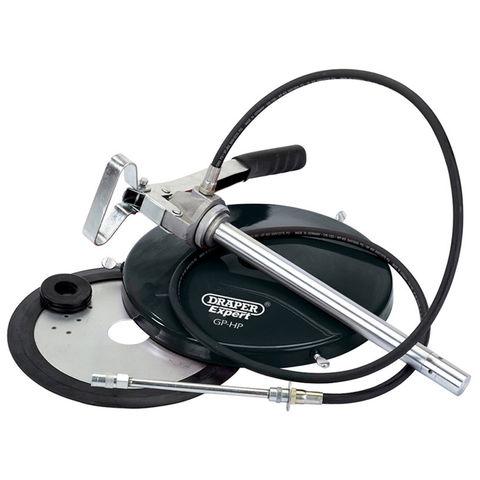 Image of Draper Draper GP-HP High Pressure Grease Pump