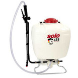 Solo SO435/PCOMF 20 Litre Manual Backpack Sprayer