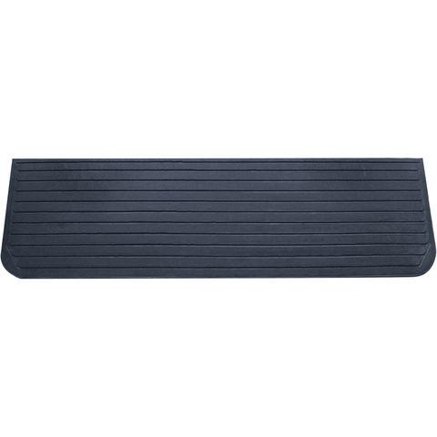 Aidapt Aidapt VA144C Easy Edge Threshold Rubber Ramp (30 x 1080 x 310mm)