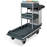 Numatic SCG1805 Trolley