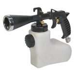 Sealey BS101 Upholstery/ Body Cleaning Gun