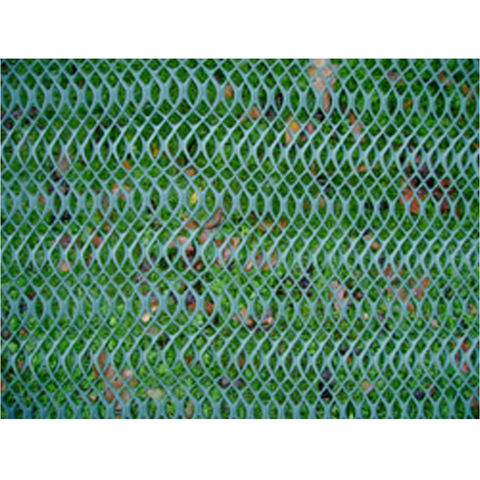 Image of Grassmats Grassmats GMS006-C Grass Protection Mesh 2m x 20m Roll