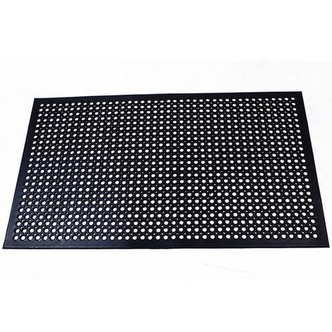 Image of Grassmats Grassmats GMS017-12 Entrance Mat