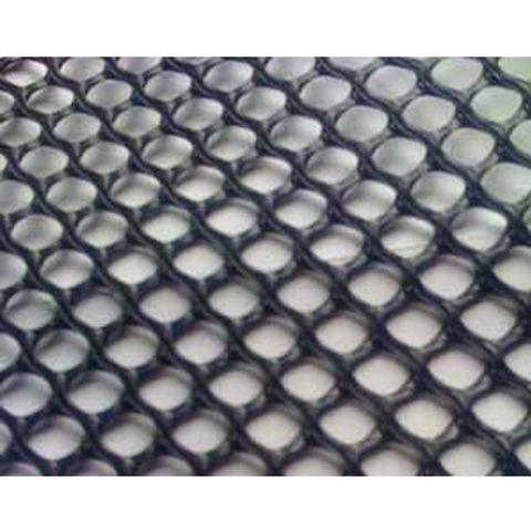 Image of Grassmats Grassmats GMS006-A Grass Underlay Mesh 2m x 30m