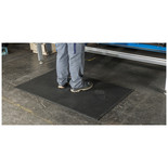Kleen-Tex Kleen-Kushion Anti Fatigue Matting 60x85cm