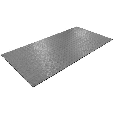 Image of Ground Guards Ground-Guards BudgetMat (40 Pack)