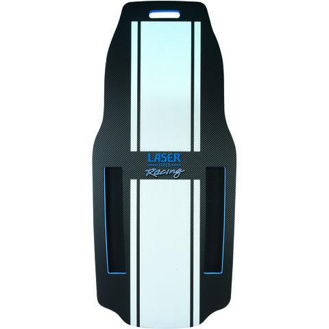 Image of Laser Laser 6680 Racing Body Board