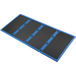 Laser 6682 Racing Folding Mechanics Mat