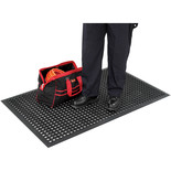 Clarke Large Anti-fatigue Safety Mat