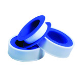 PTFE Tape (3 Pack)