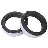 760 x 12.5mm Magnetic Tape 2 Pack