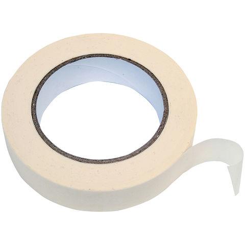 """Image of Rodo Rodo Masking Tape 1"""" x 50m"""
