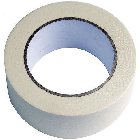 """Image of Rodo Rodo Masking Tape 2"""" x 50m"""