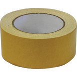 50mm x 25m Double Sided Tape