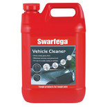 Deb Swarfega Vehicle Cleaner-5 LTR