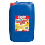 25 Litre Parts Washer - Concentrated