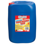 Clarke 30 Litre Parts Washer Fluid - Ready to Use