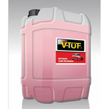 V-TUF VTC1200 Non Caustic Traffic Film Remover (200 Litre Drum)