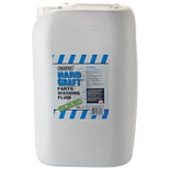 Draper Parts Washing Fluid 25L