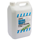 Draper Parts Washing Fluid 5L