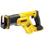 DeWalt DCS387N 18V XR Reciprocating Saw (Bare Unit)
