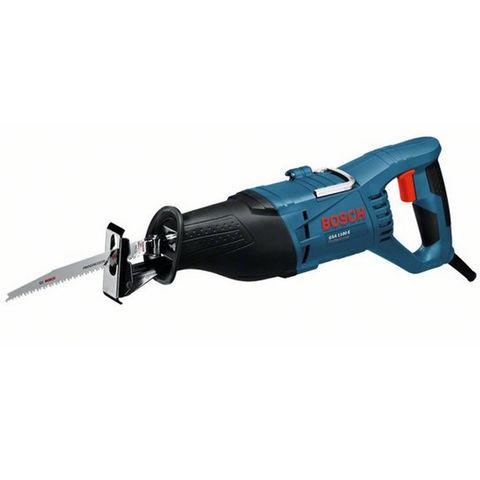 Bosch Bosch GSA 1100 E Professional Sabre Saw (110V)