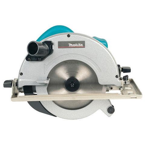 Image of 110Volt Makita 5703RK 190mm Circular Saw (110V)
