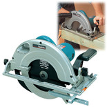 Makita 5903R 235mm Circular Saw (230V)