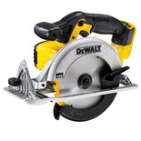 DeWalt DCS391N 18V XR Li-Ion 165mm Circular Saw (Bare Unit)