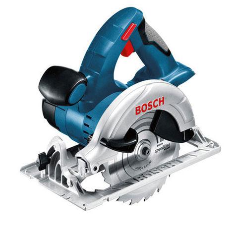 Image of Bosch Bosch GKS18V-LIN 18V Li-Ion Circular Saw (Bare Unit)