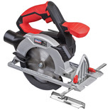 Sealey CP20VCS Circular Saw 20V Ø150mm - Bare Unit