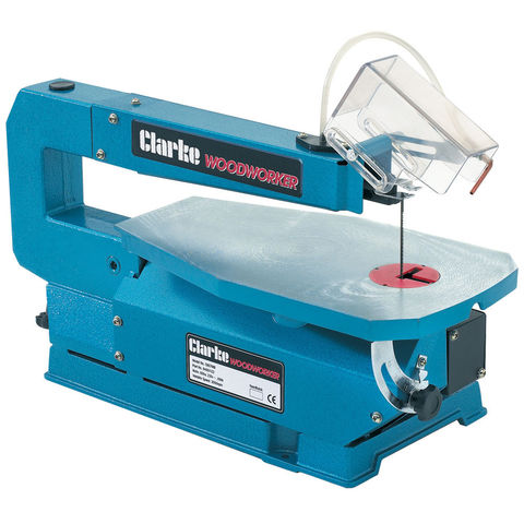 machine mart table saws