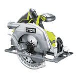 Ryobi ONE+ R18CS7-0 18V Cordless Brushless Circular Saw (Bare Unit)