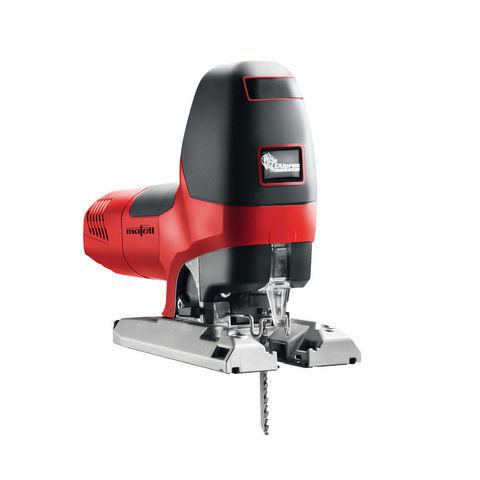 Image of Machine Mart Xtra Mafell P1CC 900W Jigsaw