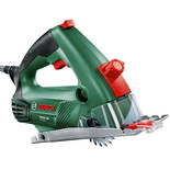 Bosch PKS 16 Multi Hand-Held Circular Saw (230V)